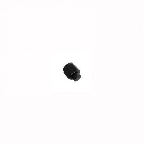 Fragola - Flare Cap