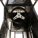 D1 JRX - Max Deluxe Kit